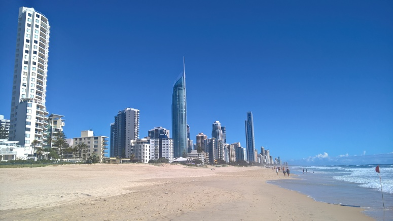 accountants-broadbeach-10